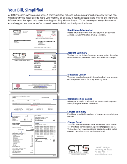 453894536-your-bill-simplified-cts-telecom-inc