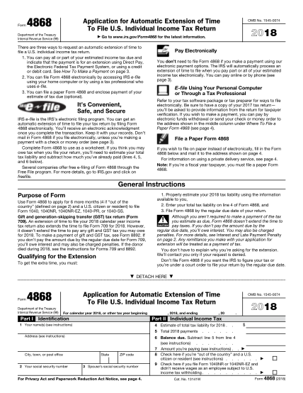 454877533-irs-extension-form-4868