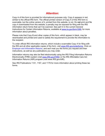 454879721-1098-mortgage-interest-2019