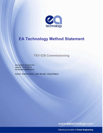 455130206-ea-technology-method-statement-my-electric-avenue-myelectricavenue