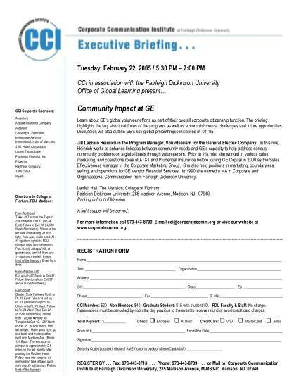 45626138-community-impact-at-ge-corporate-communication-international-corporatecomm