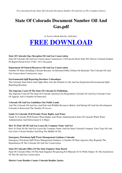 456286727-state-of-colorado-document-number-oil-and-gaspdf-download-and-read-books-state-of-colorado-document-number-oil-and-gas-pdf-radiorusak-esy