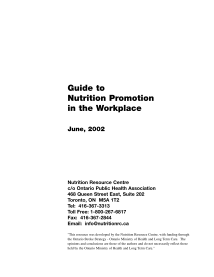 457127582-guide-to-nutrition-promotion-in-the-workplace-oxford-county-oxfordcounty