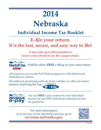 458866963-it-511-individual-income-tax-booklet-department-of-revenue