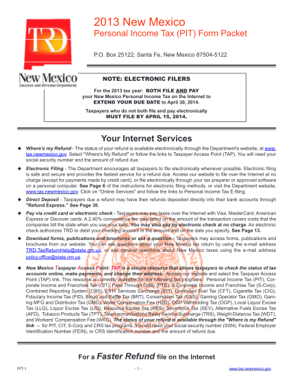 458866985-how-can-i-incorporate-a-google-form-into-my-portfolio-page-the