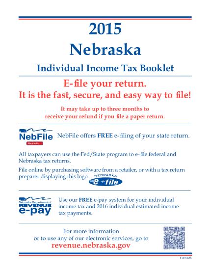 458869551-form-140-arizona-resident-personal-income-tax-booklet-arizona