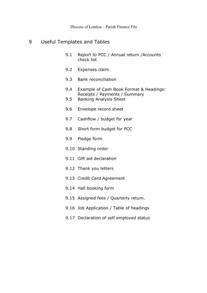 460906027-finance-file-9-useful-templates-and-tablesdoc-gabriel-london-anglican