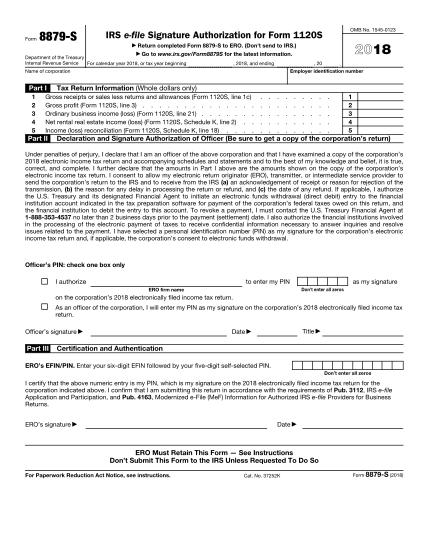 461401084-2012-blank-8879-form