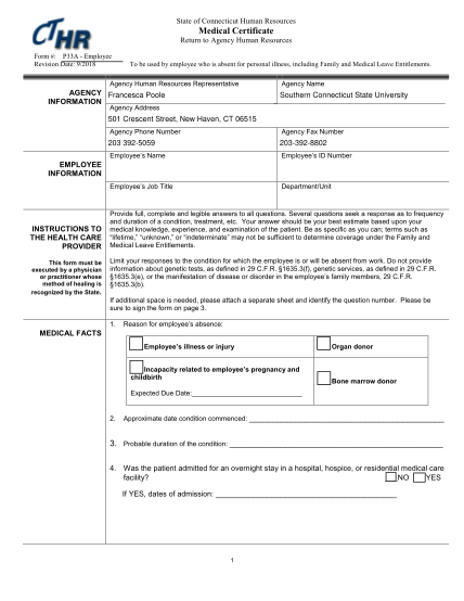 461787431-medical-certificate-return-to-agency-human-resources