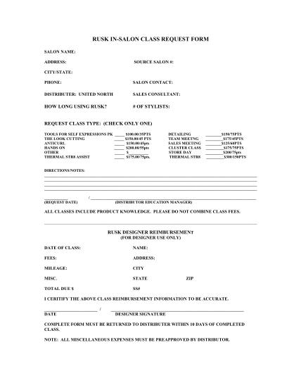 46295049-rusk-education-request-formpdf-tulsaservicecenternet