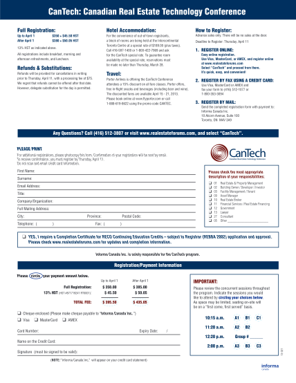46322951-13-021-cantech-brochure2indd-real-estate-forums
