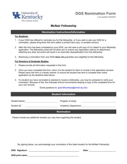 463244537-dgs-nomination-form