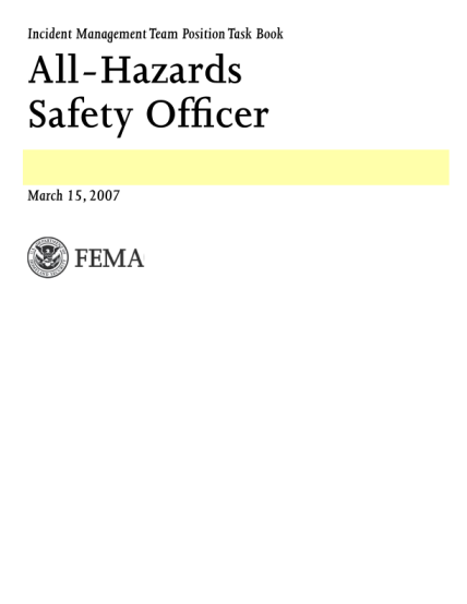 46340-fillable-safety-officer-book-name-form-training-fema