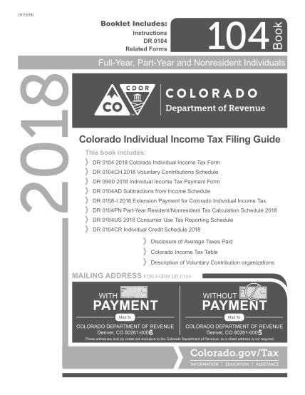 463539731-colorado-tax-form