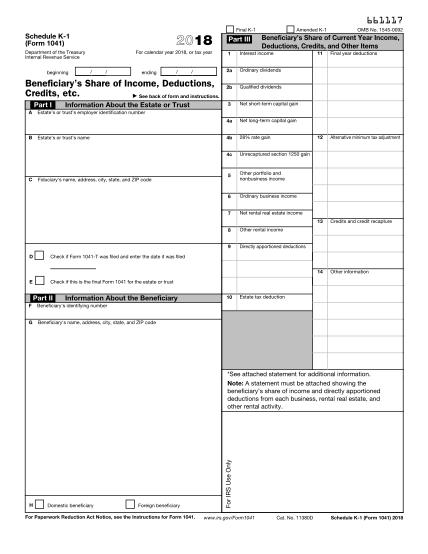 463571388-2014-form-1041-pdf