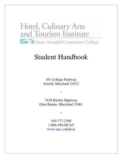 46391263-hcat-institute-staff-directory-anne-arundel-community-college-aacc
