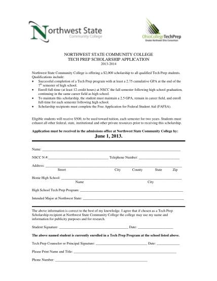 46392678-download-application-brochure-northwest-state-community-college-northweststate