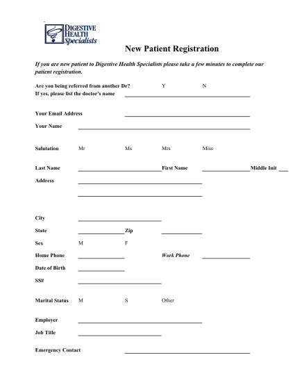 46429019-new-patient-registration-formpdf-download-new-patient-registration-form-pbb-health-centre