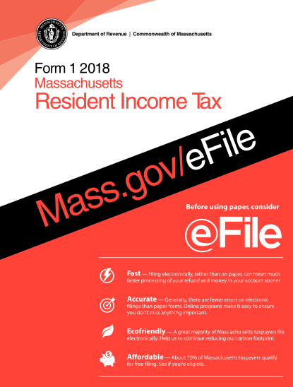 466353411-ma-resident-income-tax-form-1-instructions-2018