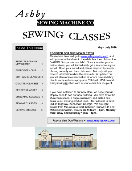466806745-newsletter-may-july-ashby-sewing-machine-company