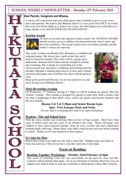 467214432-school-newsletter-4th-feb-hikutaia-ultranet-school