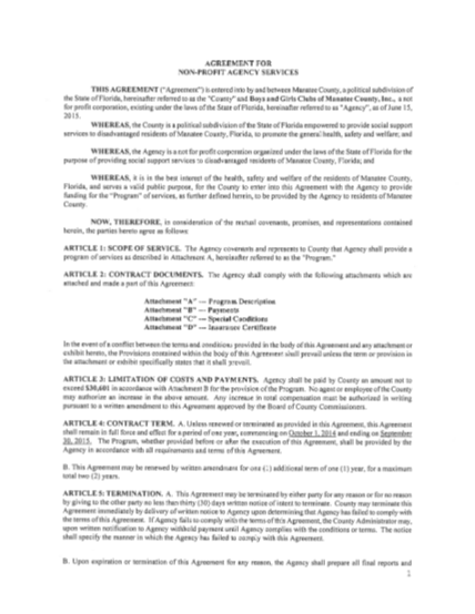 468405261-1-agreement-for-relocation-and-improvement-of-manatee-county