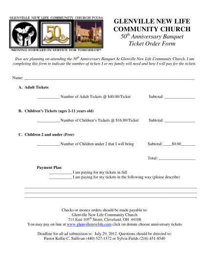 468838750-50th-anniversary-banquet-ticket-order-form-pdf-glenville-new