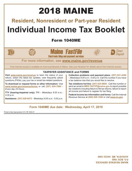 470831625-maine-income-tax-form