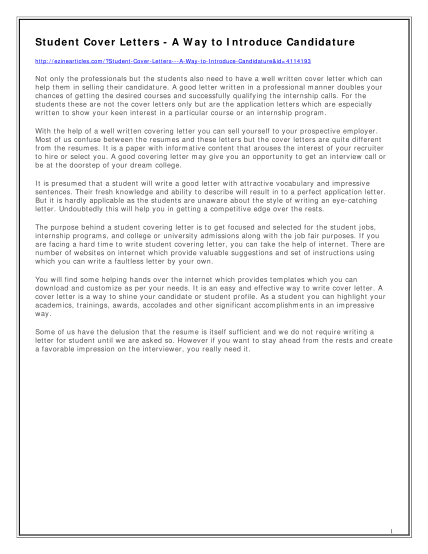47206787-fillable-fillable-cover-letter-template-for-high-school-student-form-bths