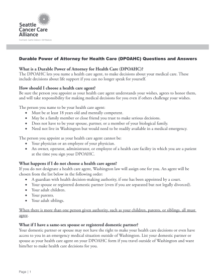 473425095-fact-sheet-durable-power-of-attorney-for-health-care