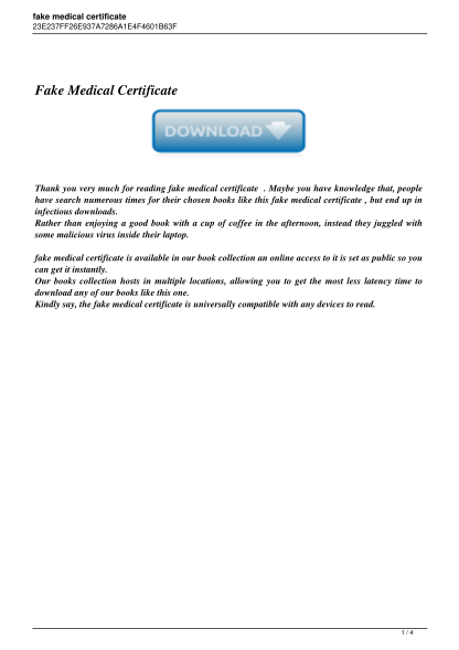 473521090-fake-medical-certificates-for-getting-out-of-work-school-foolproof