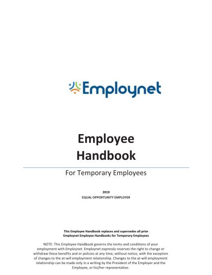 473774673-lone-star-staffing-temporary-employee-handbook-training-manual-2
