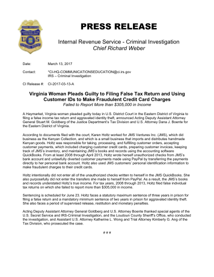 473807918-irs-criminal-investigation-releases-fiscal-year-optima-tax-relief