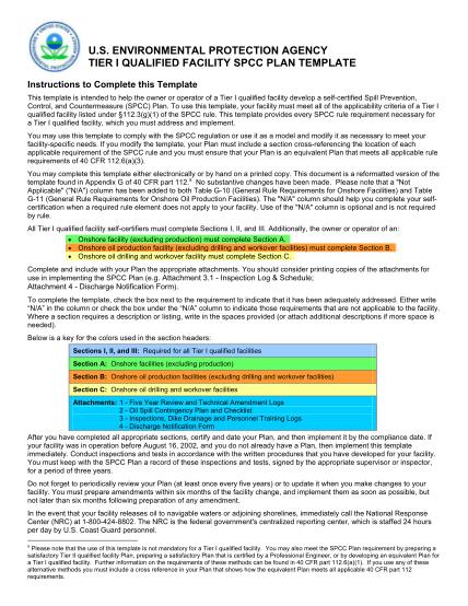 47390050-tier-1-spcc-self-certified-plan-editable-templatedoc