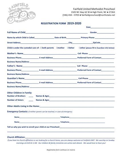475551631-admission-form-for-preschool