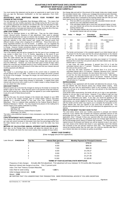 47572596-adjustable-rate-mortgage-disclosure-statement-important-mortgage-bb