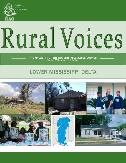 47646859-tiffdll-rural-research-report-ruralhome