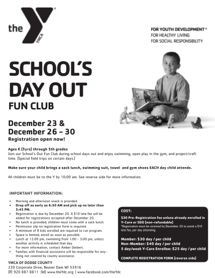 479445099-schools-day-out-fun-club-december-23-ampamp-theydc