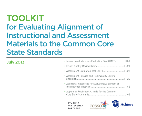 479684350-toolkit-for-evaluating-alignment-of-instructional-and