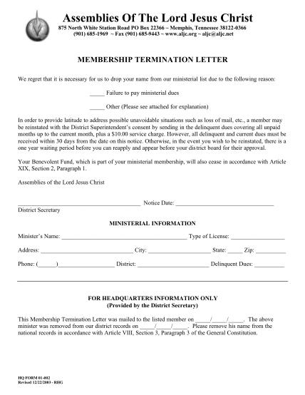 48082677-membership-termination-letter-assemblies-of-the-lord-jesus-christ-aljc