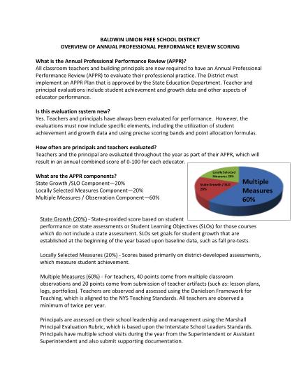 48384848-appr-information-brochure-baldwin-schools-teachers-www2-baldwinschools