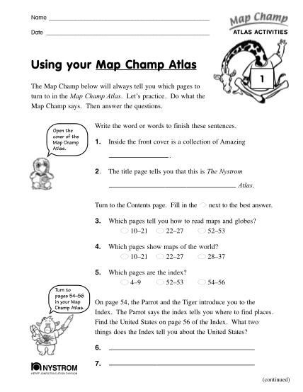 484500882-map-champ-atlas