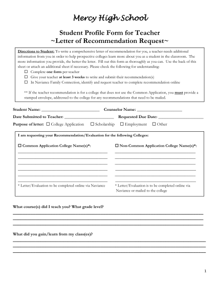 48493498-fillable-fill-in-the-blank-recommendation-letter-form-mhsmi