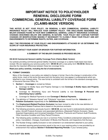 485265278-important-notice-to-policyholder-renewal-disclosure-form-commercial