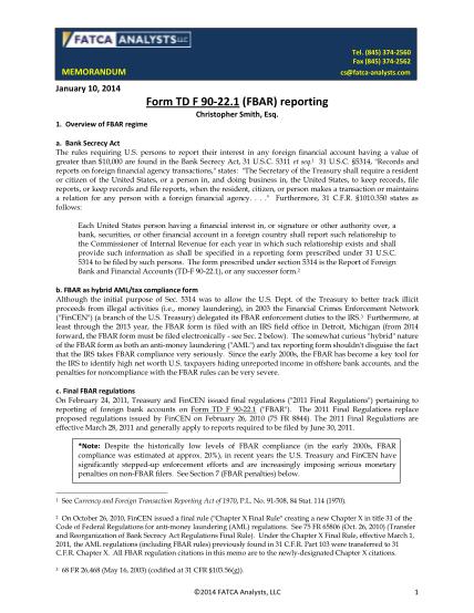48532388-form-td-f-90-221-fbar-reporting-fatca-analysts