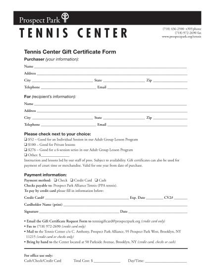 48573923-fillable-tennis-fillable-certificate-form-prospectpark