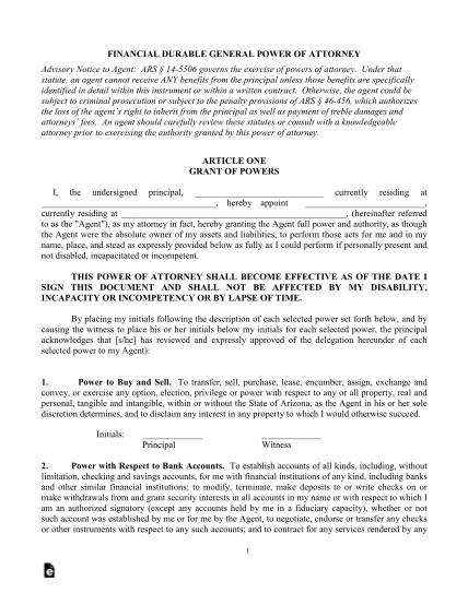 488317140-arizona-durable-financial-power-of-attorney-form