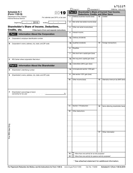 488370290-schedule-k-1-form-1120s