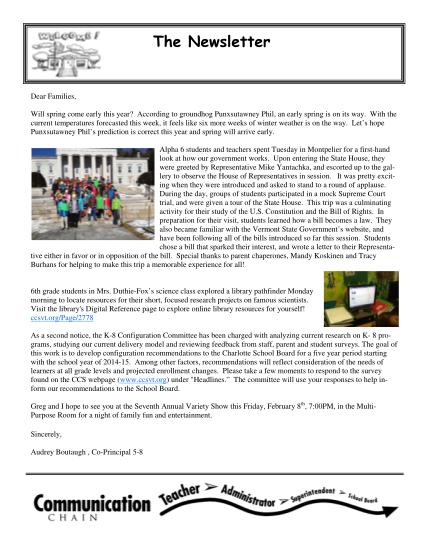 48898595-newsletter-b2013b-02-06pub-cssuorg