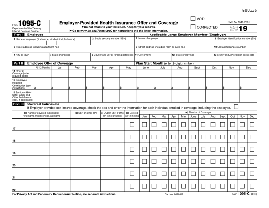 489187928-how-to-fill-out-1095-c-forms-for-2018